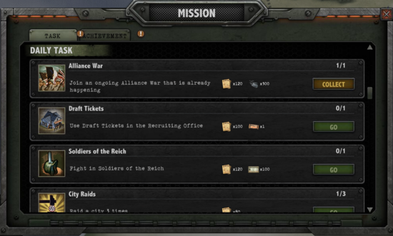 File:Task system.png