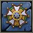 File:Legion-award-shard.png