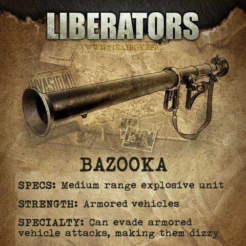 File:Liberators-Bazooka.jpg