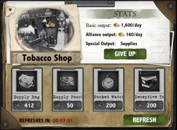 File:Tobacco-shop.png