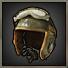 Tank-Helmet