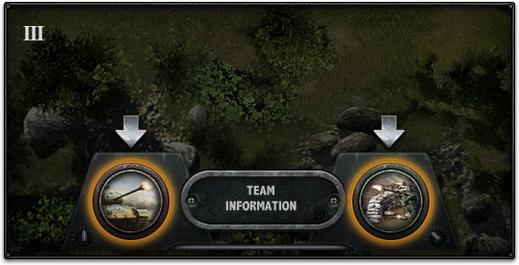 File:Alliance Wars-3-0.png
