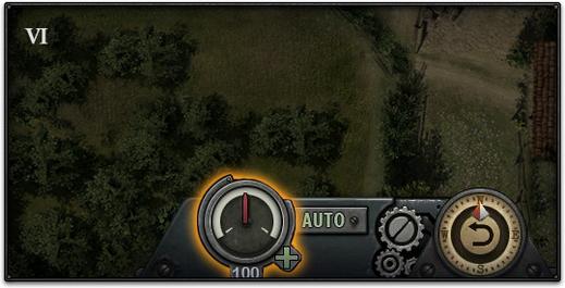 Alliance Wars-6