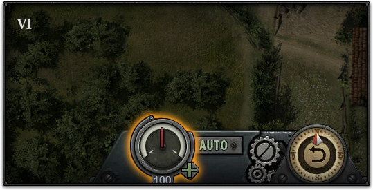 File:Alliance Wars-6.png