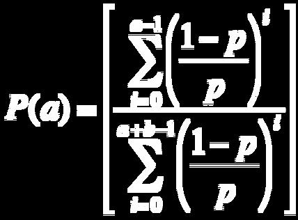 Equação da Probabilidade.png