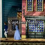 Captain-Molly-title-card150x150