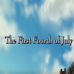 The-First-Fourth-of-July-title-card150x150