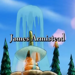 James-Armistead-title-card150x150