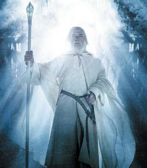 File:Gandalf The White.jpg