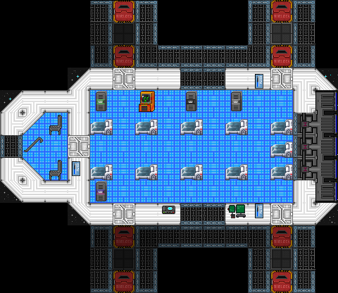 File:Arrivals Shuttle.png