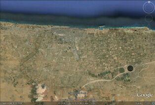 820px-Sirte