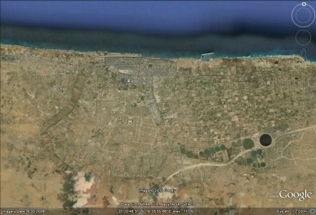 File:820px-Sirte.jpg