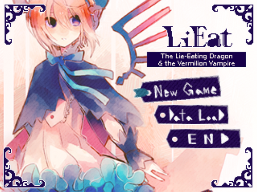 LiEatOpeningScreen
