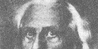 Charles Crozat Converse
