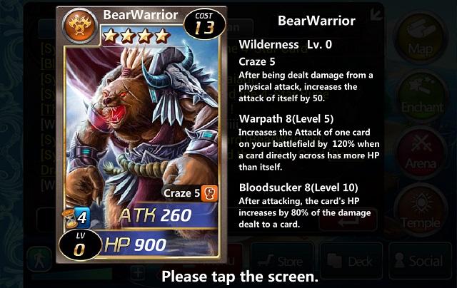 File:Bear Warrior.jpg