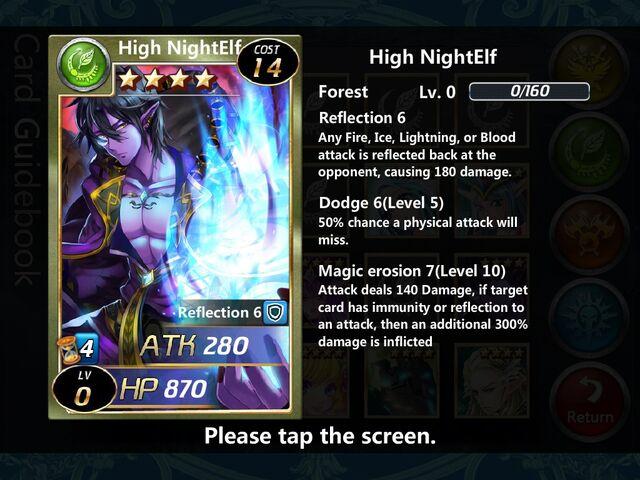 File:High NightElf 0.jpg