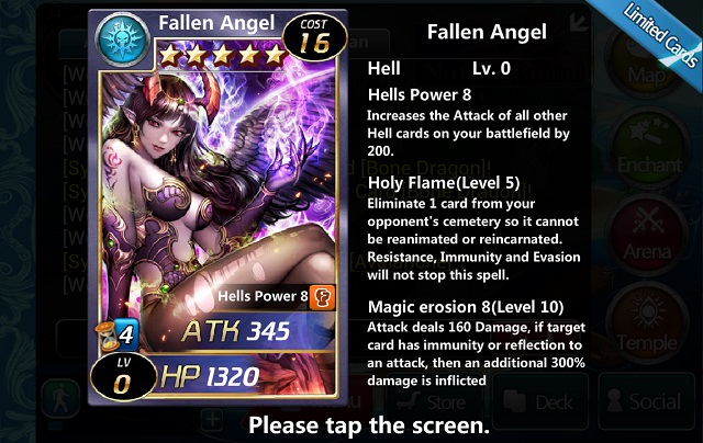 File:Fallen Angel.jpg