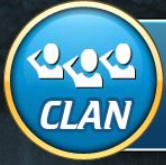 File:Clan Emblem.jpg