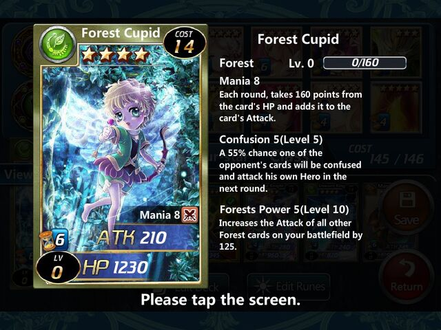 File:Forest Cupid.jpg