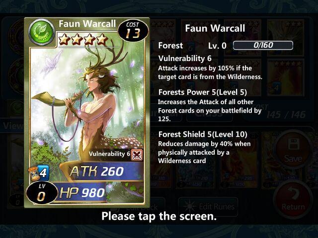 File:Faun Warcall 0.jpg
