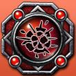Explosion Rune