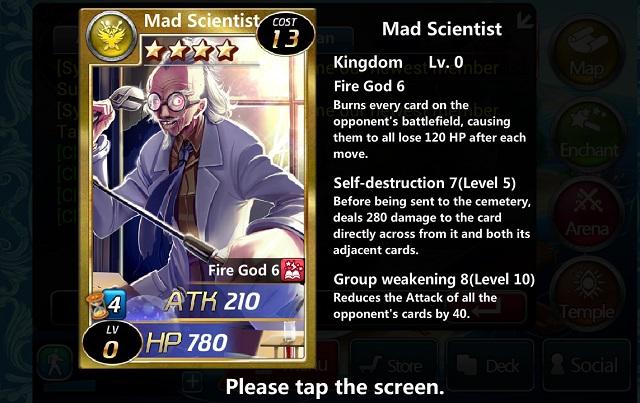 File:Mad Scientist.jpg