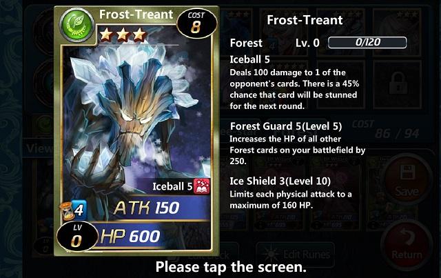 File:Frost Treant.jpg
