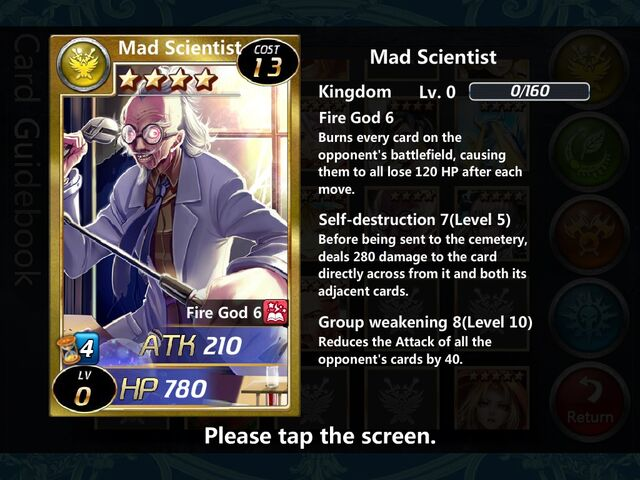 File:Mad Scientist 0.jpg