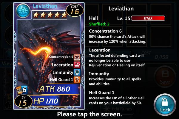 Leviathan 15