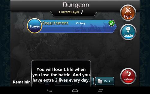 Dungeon 04