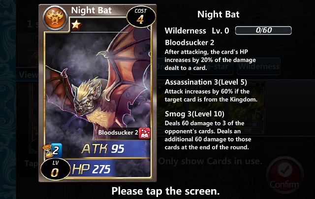 File:Night Bat.jpg