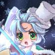 Snow Wizard