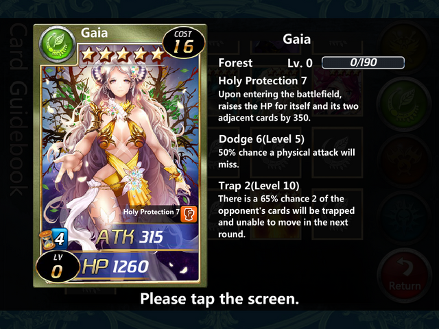 File:Gaia 0.PNG