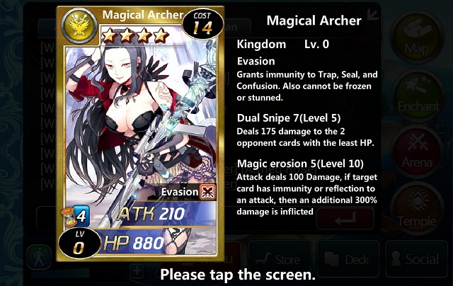 File:Magical Archer.jpg