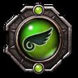 Flight Rune