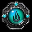 Clear Springs Rune
