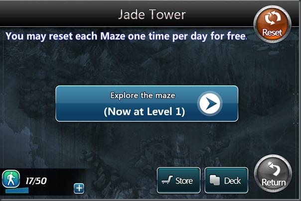 Maze2 thumb