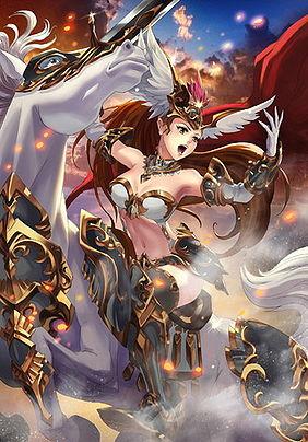 File:Templar Archon.jpg