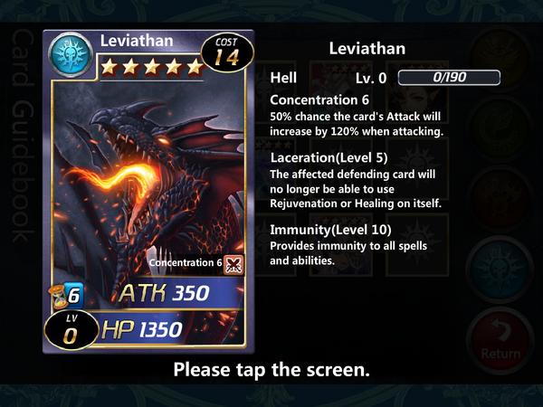 Leviathan 0