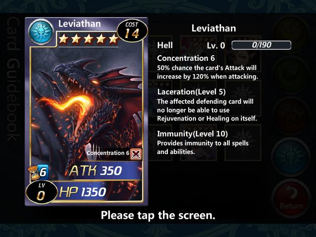 File:Leviathan 0.png