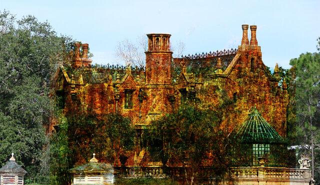 File:Haunted Mansion.jpg