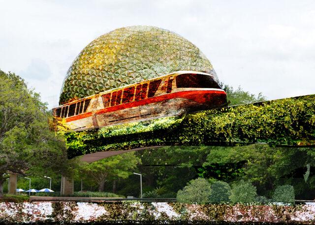 File:Monorail.jpg