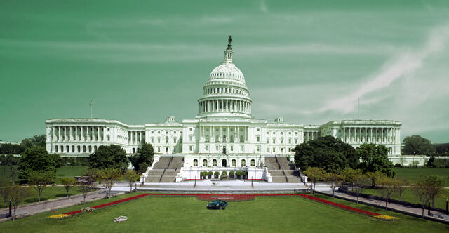 File:Abandoned US Capitol Building.jpg