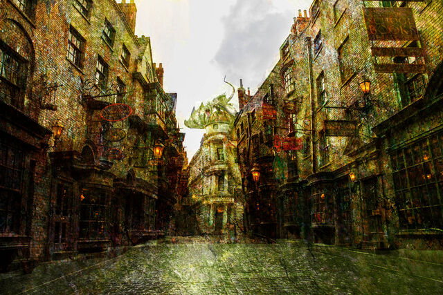 File:Diagon Alley.jpg