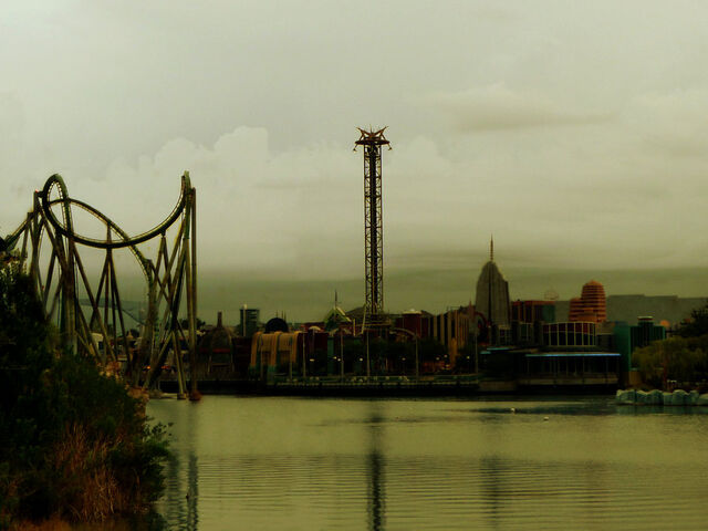 File:Life after disney universal island of adventure by eledoremassis02-d4p5w3y.jpg