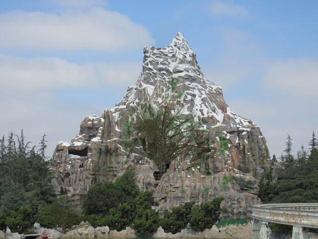 File:Matterhorn.jpg