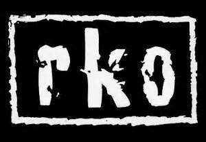 File:RKO.jpg