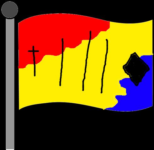 File:Flag-clip-art-flag white (1).png
