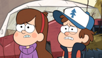 File:200px-S1e2 dipper and mabel worried (1).PNG
