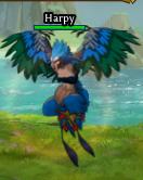 File:Blue Harpy.png